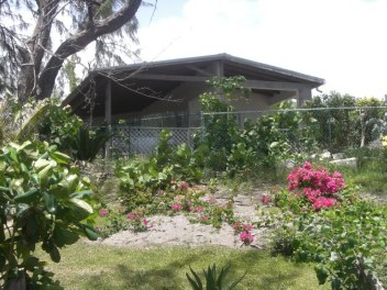 east-coast-barbados-apartment-rental-by-owner