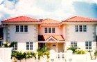 coral ridge apartments brbados