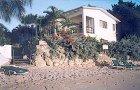 palm beach condominiums