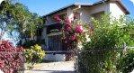 Barbados apartment rentals minutes to gibbs beach barbados