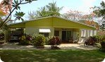 Gibbs Palms cottage rental by owner minutes from Gibbs beach Barbados
