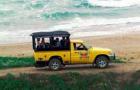 barbados island tours
