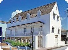 arlington-house-museum