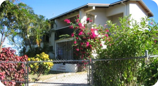 gibbs beach two and three bedroom vacation apartments for rent by owner