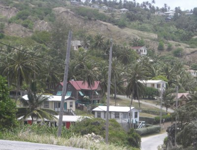 bathsheba-barbados