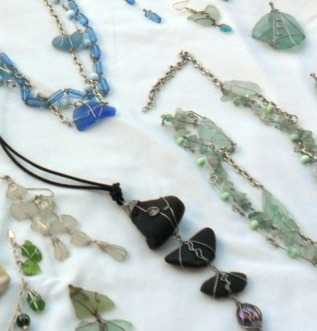 beach-glass-jewelry