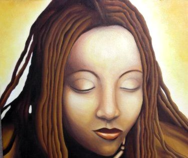 barbados-art-galleries-brown-girl