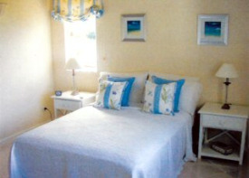 coral ridge rental apartments barbados
