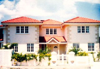 vacation rental by owner coral ridge apartments in barbados