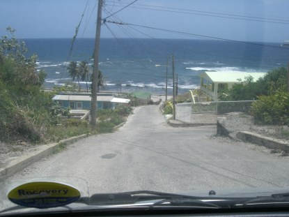 barbados-car-rental-sightseeing-barbados