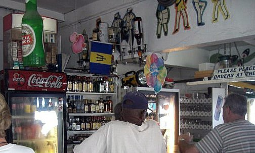 fishermans-pub-barbados
