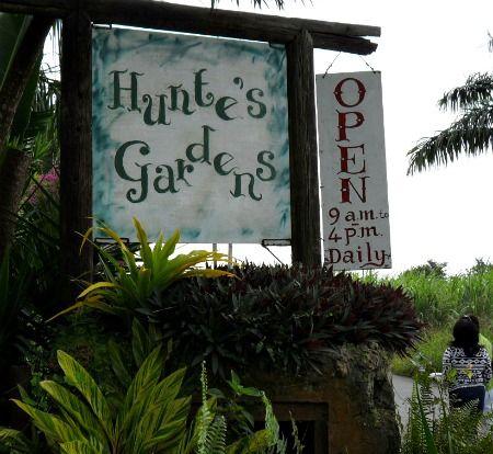 huntes-gardens-barbados