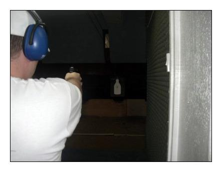 gun club barbados