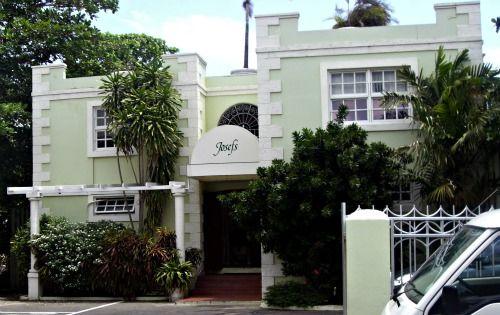 josefs-st-lawrence-gap-restaurants