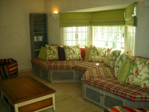 ker avel barbados family room
