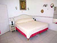 mangoes vacation villa rental by owner