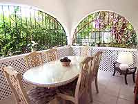 mangoes vacation rental by owner