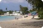 mullins beach west coast barbados