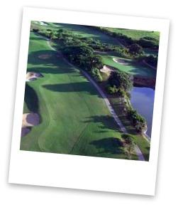 royal westmoreland golf course barbados