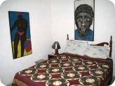 gibbs beach barbados apartment for rent