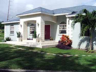 for rent by owner blue bayou barbados