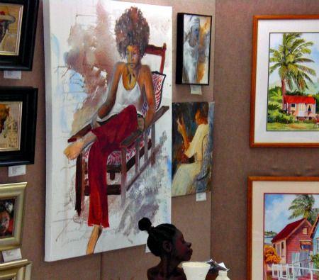 barbados-art-galleries-caribbean-gallery-of-art-speightstown-barbados