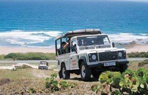 island safari adventureland tour in barbados