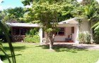 mangoes vacation villa rental barbados