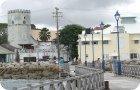 speightstown west coast barbados