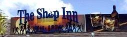 st-lawrence-gap-the-ship-inn