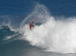 surfer-soup-bowl-barbados